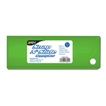 Snap N Slide Supply Box - Green